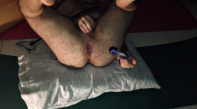 Anal gape, Compilations, Sissy anal, Compilation anal, Amateurs
