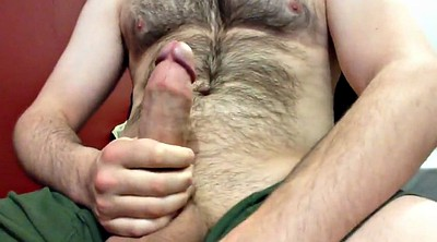 Hairy, Daddy gay, Hairy daddy, Daddy cum