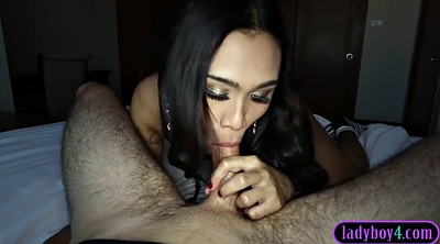 Ladyboy, Very small, Shemale asian, Shemale ladyboy, Ladyboy asian