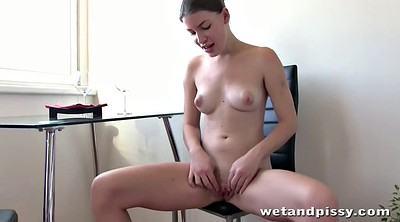 Toilet, Czech, Toilet masturbation, Piss toilet