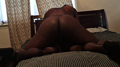 Cd, Face fuck, Black big cock, Bbc black