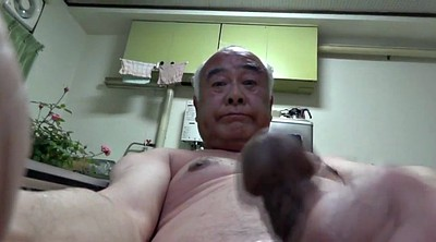 Japanese masturbation, Granny gay, Old man, Japanese-granny, Asian granny, Old gay