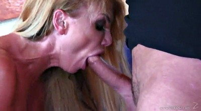 Taylor wane, Wane, Long deep, Doggy style