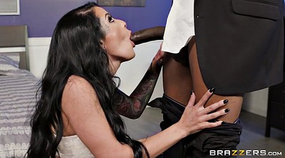 Big black cock, Monster, Katrina jade