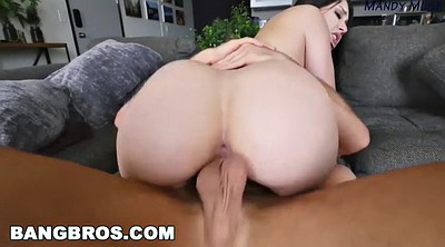 The best, Anal compilation