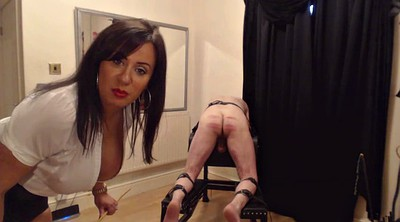 Femdom spanking, Spanking punishment, Mistress spanking, Spank punishment, Spank punish, Femdoms