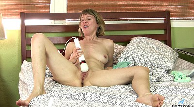 Mature solo, Pink