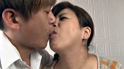 Japanese mom, Mom, Japanese old, Japanese milf, Old japanese, Japanese young