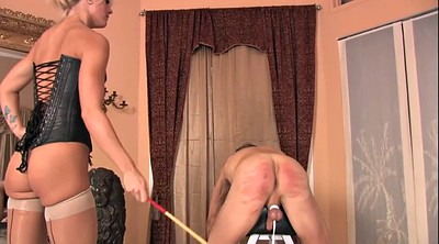 Femdom, Whipping, Femdom spanking, Whipped