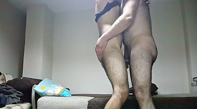Turkish, Turkish amateur, Amateur gay