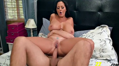 Cheating, Ava addams, Wife creampie