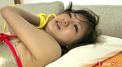 Japanese facial, Japanese rough, Asian riding