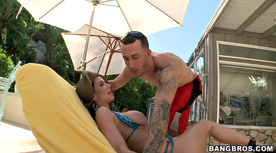 Veronica avluv, Step mom, Mom boyfriend, Avluv, Caught mom