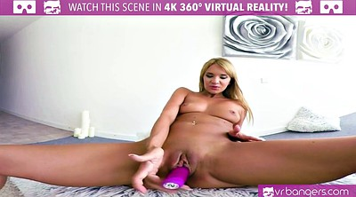 Sister, Step sister, Sisters, Vr porn, Horny sister