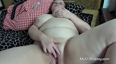Couple, Mature couple, Granny big tits