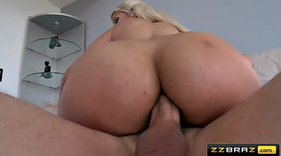 Booty anal, Big booty, Anal mature, Bridgette, Hot blond anal, Bridgette b