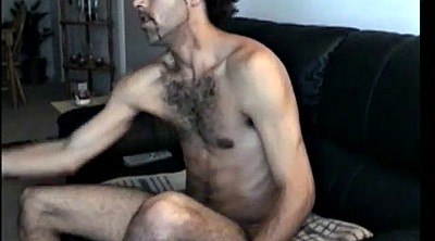 Clothed, Boy masturbate, Seduces, Bad boy