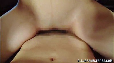 Handjob, Asian double, Vibrating