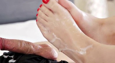 Japan, Foot, Japanese foot, Japanese footjob, Footjob japan, Japanese feet
