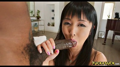 Asian bbc, Shy, Asian black, Asian and bbc