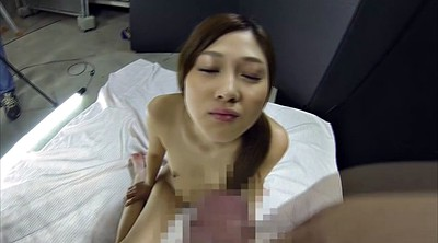 Japan, Cumshot compilation, King, Japanese compilation