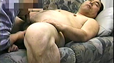 Japanese granny, Japanese old, Asian granny, Gay asian, Japanese masturbation, Japanese gay