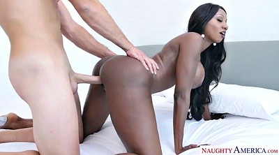Diamond jackson, Ebony mature, Mature porn, Mature interracial