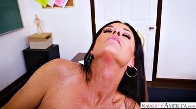 India, India summer, Indians, Indian masturbation, Indian blowjob