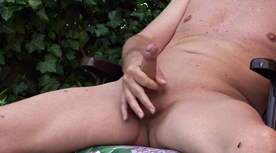 Granny solo, Old gay, Gay old, Old solo, Old gay solo, Jerk off