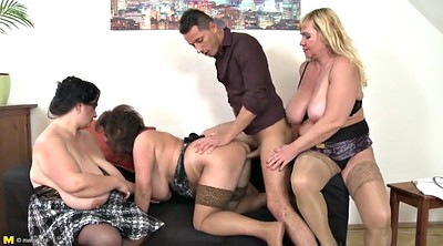 Granny sex, Mature and young boy, Mature and boys, Granny mature, Granny and boy, A mature