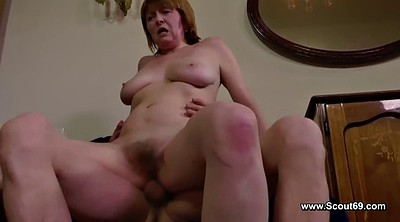 Hairy anal, Hairy granny, Granny anal, Elder, Anal young, Anal grannies