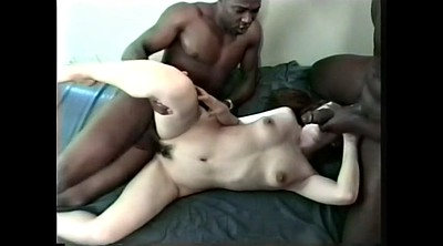 Interracial japanese