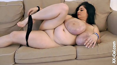 Bbw huge, Huge boobs, Natural boobs, Huge natural tits