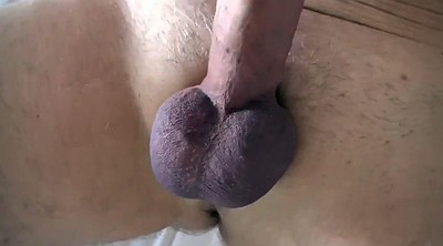 Cumshots, Shaveing, Gay big dick