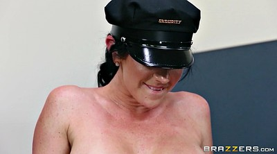 Jayden jaymes, Uniform, Jayden, His, Hell