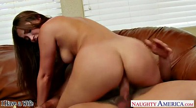 Cheating, Cheating wife, Dani daniels