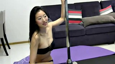 Chinese, Chinese blowjob, Chinese couple