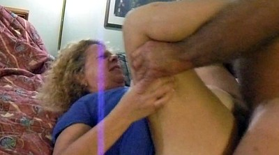 Michelle b, Fuck my wife