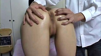 Massage, Japanese massage, Japanese masturbation, Massage japanese, Secret, Japanese voyeur