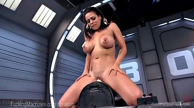 Milf solo, Milf sex, Milf machine, Machine sex