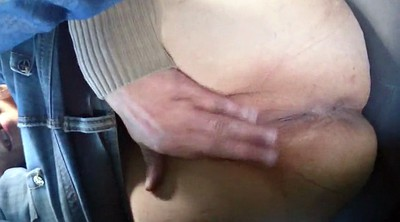 Russian matures, Russian mature, Flash