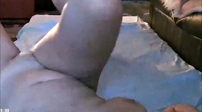 Fuck mature, Fat mature, Riding bbw, Bbw riding, Hidden fuck, Wife big ass