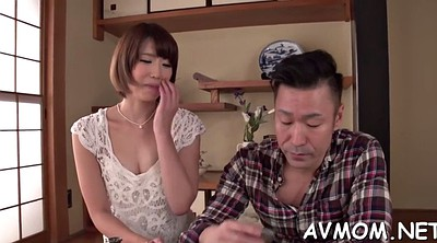 Japanese mature, Japanese milf, Liking