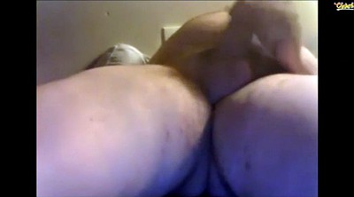 Bbw solo, Very, Bbw gay