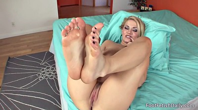 Feet, Photo, Foot solo, Ash hollywood, Hollywood, Feet solo