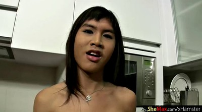 Public masturbation, Asian masturbation, Teen tranny, Public shemale, Can