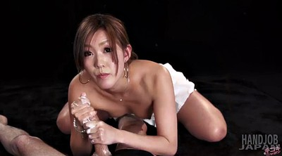 Japan, Japanese massage, Japan massage, Massage japanese, Creampie japanese