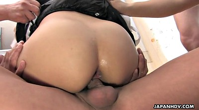 Toy, Japanese group, Maid, Asian amateur, Hairy group, Asian gangbang