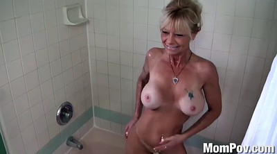 Saggy, Saggy grannies, Granny solo, Masturbate, Big mature solo