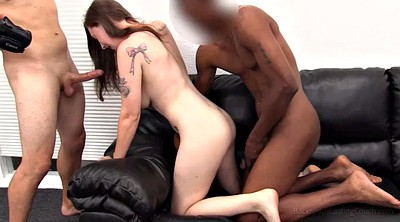 Casting anal, Anal casting, Backroom casting couch, Backroom casting